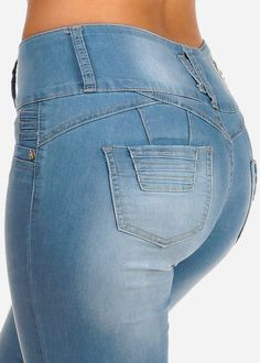 6097367b6c1 536 Best Denim Obsession images in 2019