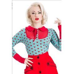 Van Afbeelding 50 ClothesVintage Jaren Gowns 10 En Beste Mode De 6Ygyvf7b