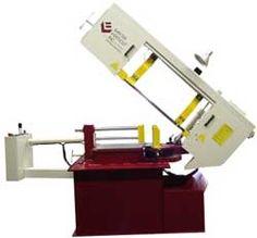 VERTICUT 400M #machine #tool