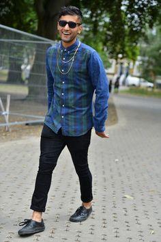 Mens Festival Clothing Asos