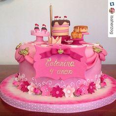 Ver esta foto do Instagram de @festaporfesta • 65 curtidas