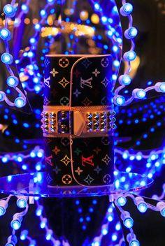 #Louis #Vuitton #Handbags Save 50% Big Discount. Louis Vuitton Handbags
