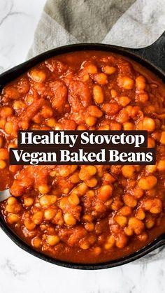 Best Vegan Recipes, Vegan Dinner Recipes, Vegan Dinners, Whole Food Recipes, Favorite Recipes, Healthy Recipes, Vegan Potluck, Veggie Delight, Veggie Side Dishes