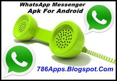 WhatsApp 2.12.111 For Android Apk Updated Version Download