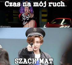 [Humor]Bts Memes polish Polish Memes, Empress Ki, Jeonghan, K Pop, Bts Memes, Seventeen, Korea, Language, Lol