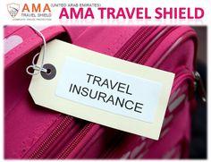 Presenting Online Travel Insurance in UAE