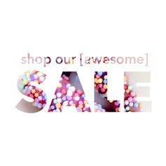 We've got one sweet sale going on. Take 25% off select dolls, stuffed animals and baby rattles!  Use Code: DOLLSALE