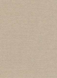 Home › Collectie › Collectie › bron bron 02 . Photoshop Texture, Fabric Textures, Fabric Swatches, Kobe, Wallpaper, Colors, Leather, Houses, Backgrounds