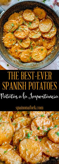 Tapas Recipes, Easy Dinner Recipes, Cooking Recipes, Spanish Food Recipes, Recipies, Halloumi, Easy Dinners For Two, Easy Meals, Tortillas