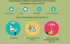 http://recyclixtr.wixsite.com/turkiye