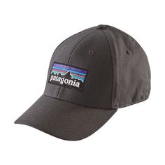 7c9ffc45 47 Best Patagonia Hats images | Outdoor hats, Patagonia hat, Organic ...