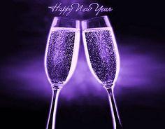Toast 2012 Good Bye