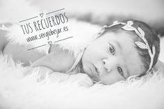 Lucas  Més  www.sergiobejar.es  #newborn #bebe #padres #sergiobejar #familia #papis  #fotos #photography #baby #igers #santcugat #reciennacidos #barcelona #tusrecuerdos #fotografobebesbarcelona #fotosbebes #fotograforipollet #ripollet