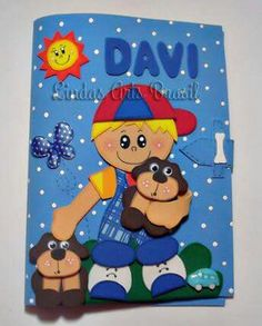Caderno Cottage Crafts, Christmas Art, Diy For Kids, Kids Boys, Princess Peach, Flamingo, Origami, Wraps, Baby Shower