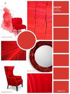 Aurora-Red-1-768x1024 Aurora-Red-1-768x1024
