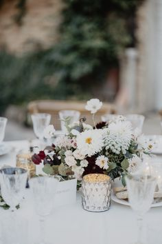 An amazing wedding in the heart of the Tuscan hills planned by VB Events Best Wedding Planner, Destination Wedding Planner, Luxury Wedding, Dream Wedding, Pre And Post, Italy Wedding, Post Wedding, Style And Grace