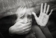 Teen Sexual Abuse: What Parents And Victims Can Do About It
