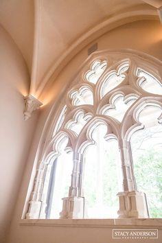 Chateau Cocomar Houston Wedding Photographer | Stacy Anderson | upscale wedding | glam wedding