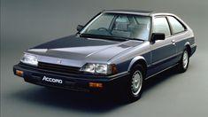 Honda Accord, Vehicles, Car, Vehicle, Tools