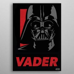 377 Best STAR WARS Displate Posters images in 2019 | Poster