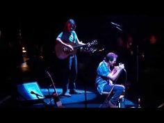 ▶ Pearl Jam - Mother - Philadelphia (October 21, 2013) - YouTube