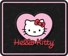 da4f725ec Hello Kitty Car Mats Hello Kitty Car, Car Mats, Floor Mats, Car Accessories
