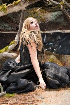 See the latest images for Avril Lavigne. Listen to Avril Lavigne tracks for free online and get recommendations on similar music. Avril Lavigne Style, Avril Lavigne Let Go, Avril Lavigne Goodbye Lullaby, Lewis Carroll, Pop Punk, Paramore, Michael Jackson, Avril Lavigne Pictures, Loreena Mckennitt