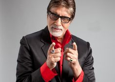 Bollywood superstar Amitabh Bachchan hates the word 'Bollywood'. Bollywood is the most favored term used to address Hindi film industry by numerous within the film industry,