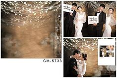 Cheap photography scanner, Buy Quality photography water directly from China photography reflector Suppliers: Dear friend If you have any questions about our product or shipping information, please kindly contact us Lantern Centerpiece Wedding, Wedding Lanterns, Wedding Centerpieces, Background For Photography, Photography Backdrops, Wedding Photography, Photography Reflector, Photography Backgrounds, Christmas Backdrops