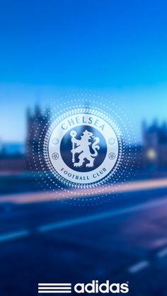 Chelsea Fc Wallpaper, Chelsea Fans, Lock Screen Wallpaper, Logo, Soccer, Football, Wallpapers, Watches, Sport