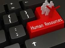 #Hr #Australia #2016 provides you updated #HumanResourcesPolicy and #Templates #online