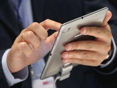Entre janeiro e junho de 2014, 4,2 milhões de tablets foram vendidos no Brasil