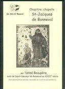 Photos 1 Saint Sauveur, St Jacques, Photos, 18th Century, Pictures