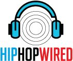Hip-Hop Wired - Keeping You Informed With The Latest on Hip-Hop Culture, Rappers, Hip Hop News, Rap and Entertainment News, Black Politics, ...