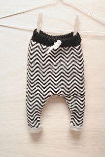 Ravelry: autumnfolk's Kedge Pantaloons