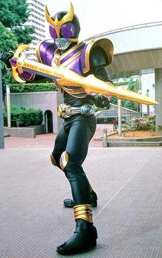 Kamen Rider Kabuto, Japanese Superheroes, Japanese Costume, Hero World, Dragon Knight, Kamen Rider Series, My Superhero, Meme Pictures, Marvel Entertainment
