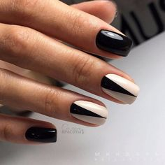 Here are some beautiful nail designs and nail art we have prepared for you. Hurry to try this awesome ideas. Great Nails, Perfect Nails, Simple Nails, Cute Nails, Minimalist Nails, Stylish Nails, Trendy Nails, Latest Nail Art, Luxury Nails