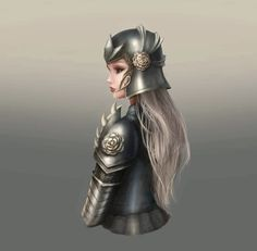 Viking Shield Maiden, Vikings, Strength, Princess Zelda, Fictional Characters, The Vikings, Fantasy Characters, Viking Warrior, Electric Power