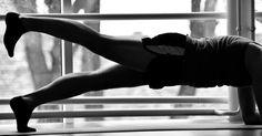 Pilates Art
