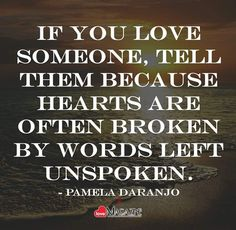 Love you my queen Great Quotes, Quotes To Live By, Me Quotes, Inspirational Quotes, The Words, If You Love Someone, Love You, James Baldwin Quotes, Stronger Than You Think