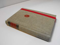 No-Sew Book Cover for your eReader or Tablet from bitsi on Instructables