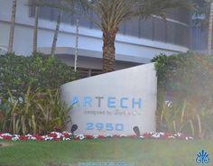 Artech Condos for Sale. Aventura Real Estate. Artech condo 2950 Ne 188 St Aventura FL 33180.