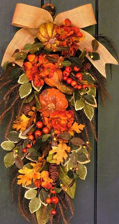 https://i.pinimg.com/236x/ab/18/75/ab1875bfa518ba08c1fe155d15cea592--wreath-fall-autumn-wreaths.jpg
