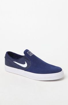 19353f0e23 Great Mens Sneakers. Sneakers have already been an element of the ...