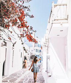 pinterest   urbanpinterest1 ✧☾ Inspiration Quotes, Creative Inspiration, Spiritual Inspiration, Motivation Inspiration, Color Inspiration, Writing Inspiration, Character Inspiration, Travel Inspiration, Travel Photos