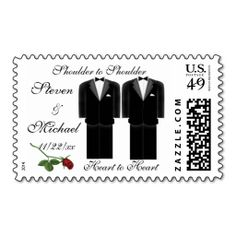 >>>best recommended          Two Tuxes Stamp           Two Tuxes Stamp We provide you all shopping site and all informations in our go to store link. You will see low prices onDiscount Deals          Two Tuxes Stamp Here a great deal...Cleck Hot Deals >>> http://www.zazzle.com/two_tuxes_stamp-172699049689768478?rf=238627982471231924&zbar=1&tc=terrest