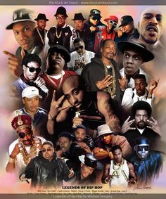 Hip hop hip hop old school. Old School Hip Hop ( Hip Hop And R&b, Love N Hip Hop, 90s Hip Hop, Hip Hop Rap, Hip Hop Girl, Freestyle Rap, Snoop Dogg, Girl Bands, Arte Do Hip Hop