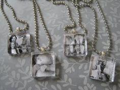 so sweet...nice gift idea.
