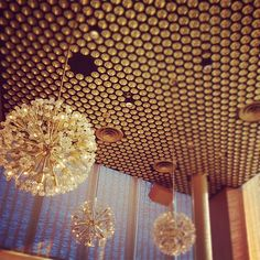 The Boom Boom Room in New York, by Nicolette Mason