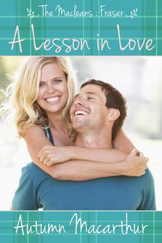 A Lesson in Love  just one of many FREE ebooks available til March 27 - check them out here http://valeriecomer.com/2018-spring-ccr-promo/